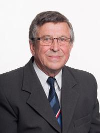 Jiří Lejčar