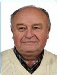 Václav Reichl