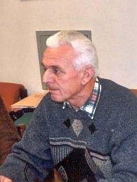 Josef Zíka